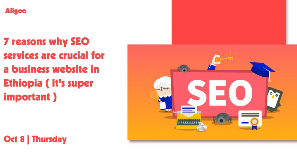 seo-services-in-ethiopia